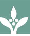 Hanns logo