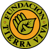 logo FTierra Viva