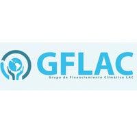 logo-OSCs-gflac