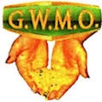qwmo logo