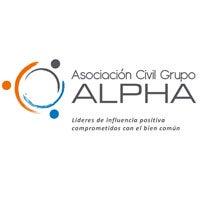 fotos-bloques-200px-logo-alpha