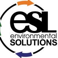 logo-ESL