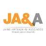 Jaime Arteaga  y Carlos Sucre