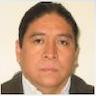Hugo Us Álvarez